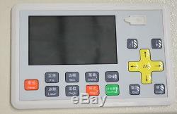 100W-130W Co2 Laser Engraver Cutter Cutting Machine Reci W4,130cmx100cm CE/FDA