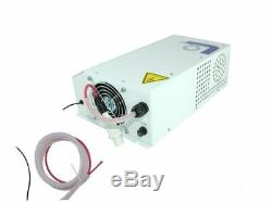 150W CO2 Laser Power Supply for CO2 Laser Cutting Macine