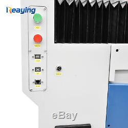 CO2 laser cutting machine stainless cut carbon cut laser cnc router USB