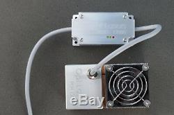 Cutting & Engraving Laser Head Module 12W for CNC machines