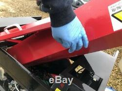 DIY SELF BUILD 3050 CO2 Laser Engraving Cutting Machine/Laser Engraver Cutter