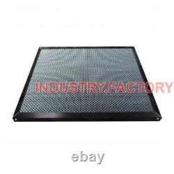 Honeycomb Work Table For CO2 Laser Engraving Cutting Machine Platform 300400mm