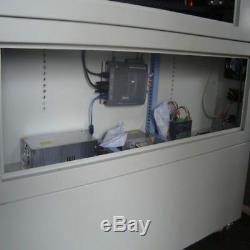 RECI W6 130W-160W CO2 Laser Engraver Wood Engraving Cutting Machine 1300 x 900mm