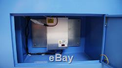 Reci 100w Co2 Laser Engraving & Cutting Machine Engraver Cutter Usb Port