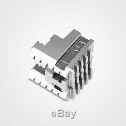 Rotary Axis For 60W 80W 100W 130W Engraver USB Accessory Laser Cutting Machine