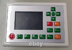 100w 9060 Co2 Laser Gravure Machine/graveur Acrylique 900600mm