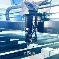 1390 1300900 Gravure Au Laser Et La Découpe Du Verre Acrylique De La Machine Cnc Contreplaqué Mdf