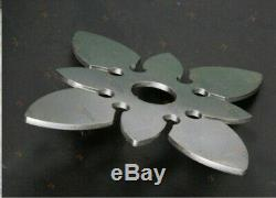 1500w Raycus Fibre Laser Machine De Découpe En Métal Cs Ss Cutter Raytools Avec Ce Fda