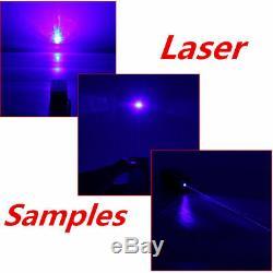 15w Tête Laser Gravure Module Avec Ttl Pour Le Marquage Des Métaux Coupe De Bois Graveuse
