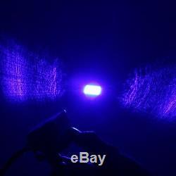 15w Tête Laser Gravure Module De Marquage Métal Découpe En Bois Pour Graveuse + Adaptateur