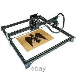 20w Ortur 32 Bits Laser Master 2 Laser Gravure Machine Imprimante