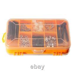 2500mw Mini Découpe Laser Machine De Gravure Imprimante Kit Bureau 300 X 380mm Bricolage