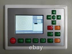 260w 1612 Acrylique Co2 Laser Gravure Machine/graveur Cutter/6347