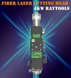 3.3kw Raytools Bt240s Fiber Laser Cutting Head For Fiber Laser Machine 3.3kw Raytools Bt240s Fiber Laser Cutting Head For Fiber Laser Machine 3.3kw Raytools Bt240s Fiber Laser Cutting Head For Fiber Laser Machine 3