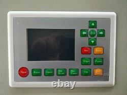 300w 1610 Co2 Laser Gravure Machine/graveur Cutter/16001000/acrylique