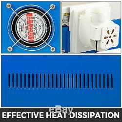 40w Haute Précision 128 Co2 De Découpe Laser De Gravure Machine Graveuse Port Usb