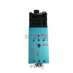 5.5w 445nm Bleu Module Laser De Gravure Laser De Découpe Ttl Module 5500mw Pour 3 MM