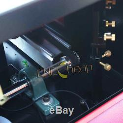 900 MM X 1300 80w Laser Co2 Usb Machine De Découpe Laser Cutter Graveuse