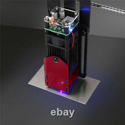 Atomstack A5 30w Laser Gravure Machine Wood Cutting Desktop Diy Laser Graveur