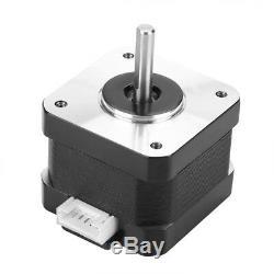 Cnc Laser Cutter Marquage Graveuse Métal Bois Machine Support De Coupe Vg-l3 Lsy