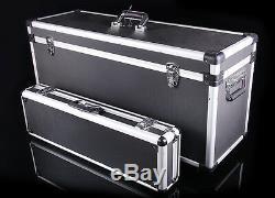Co2 Chirurgical Laser Engraver Coupe Acné Rides Scar Réduire La Peau Rajeunissement B
