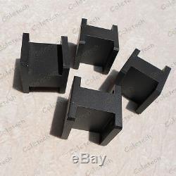 Composants Mécaniques / Co2 Pour Système Laser Ou Gravure Machine De Découpe