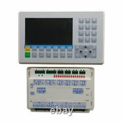 Contrôleur De Machine Laser Ruida Rdc6445g Pour La Découpe Au Laser Co2