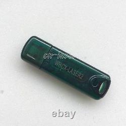 Contrôleur Du Système De Commande De Coupe De Graveur Laser Co2 Nouvelle Version 6525