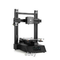 Créalité 3d Cp-01 Imprimante 3d 3d 3d/graveur Laser Cnc/cnc Cutting/auto Level