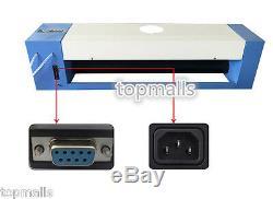 Graveur Coupe-papier Laser Co2 Machine De Gravure De Coupe 960mm