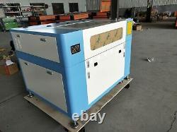 Gravure Laser Laser De Machine De Coupe Laser De Papier De Bois Acrylique Co2
