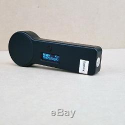 Laser Co2 Wattmètre Pour La Gravure Et La Machine De Coupe