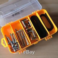 Marquage 5500mw Usb Cnc Laser Engraver Coupe De Bois Kit Bricolage Machine