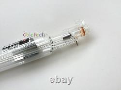 Mcwlaser 20w Pic 30w Co2 Laser Tube Médical Beauté 60cm Gravure Coupe