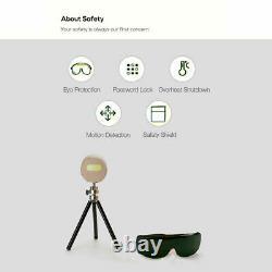 Mini 1600mw Bricolage Bureau Bluetooth Gravure Au Laser Machine De Découpe Outil Graveuse