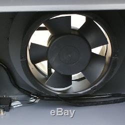Nouveau! Port Usb 50w Co2 Laser Gravure & Coupe 300500mm Machine Avec Ce, Fda