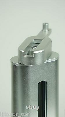Nouveau Portable 20watt Laser Marquage / Gravure / Système De Coupe