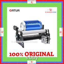Ortur Laser Master Accessoires Et Pièces Gravure Machine Imprimante