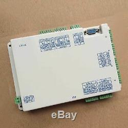 Plus Récent Dsp Co2 Découpe Laser Machine De Gravure Système Motion Controller LCD Ph3
