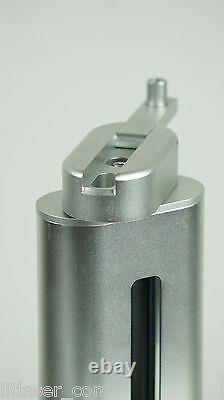 Portable 20watt Laser Marquage / Gravure / Système De Coupe