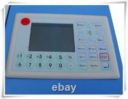 Promotion! Reci 100w Laser Cutting Andgraving Machine 700mm500mm Cut Acrylique