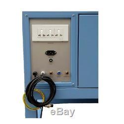 Reci 130w 1300 X 900 MM Co2 Laser Cutter Découpe Laser De Gravure Graveuse