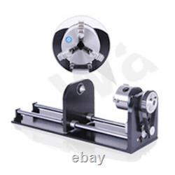 Reci 130w-150w Co2 Laser Gravure Machine Cw5200 Chiller 960x600mm 6445