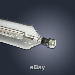Reci W2 100w Laser Co2 Tube Pour Découpe Laser Et La Machine Graveuse