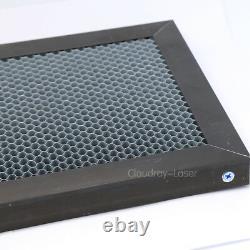 Table De Travail Honeycomb Conseil De Taille Personnalisable Plate-forme Pour La Coupe Graveur
